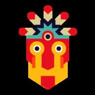 Growthtribe, FI's Company logo